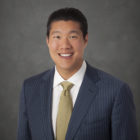Christopher Chen, MD
